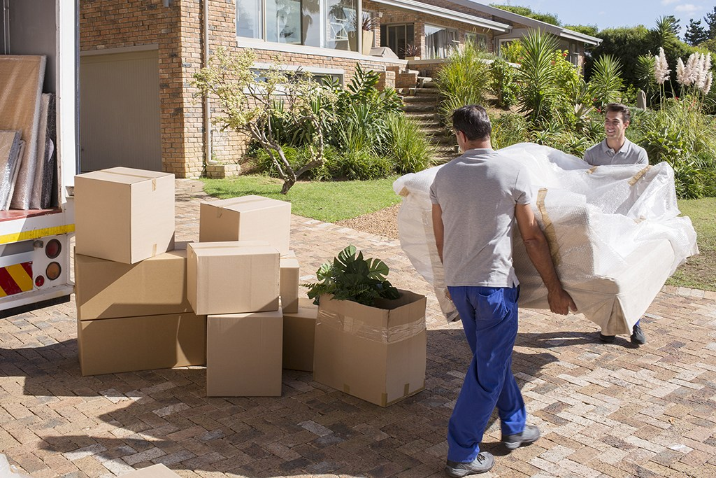 Removalists  Woodbridge    | Cheap Removals Tasmania | Tasmania Movers