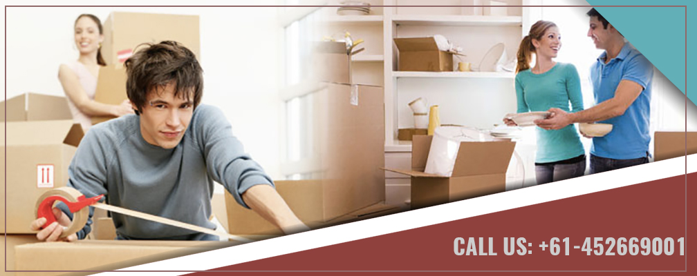 Removalists  Hamersley | Cheap Removals Perth | Perth Movers
