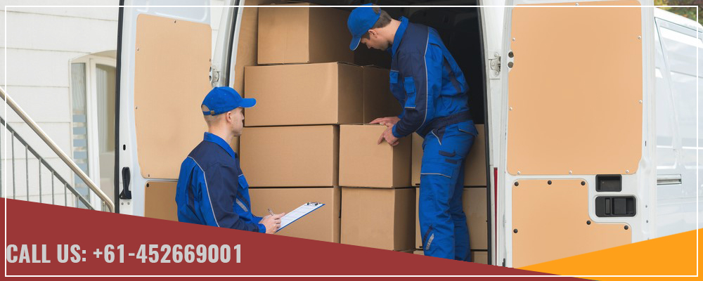 Removalists  Koongamia | Cheap Removals Perth | Perth Movers
